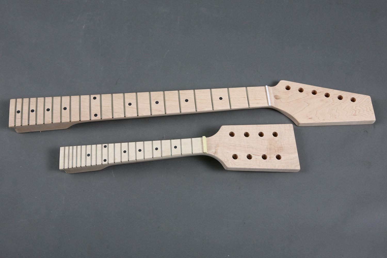 double neck electric guitar mandolin neck guitar neck gk sbd gk sbd 70