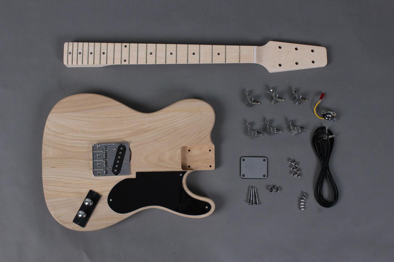 snakehead guitar wiring diagram snakehead guitar wiring diagram snakehead guitar wiring diagram tl electric guitar kit snakehead gk stl snakehead byguitar